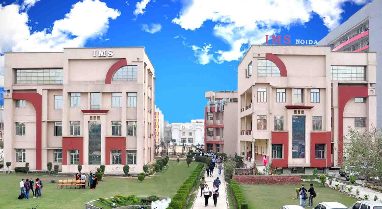 Asian Institute Of Management Studies 38