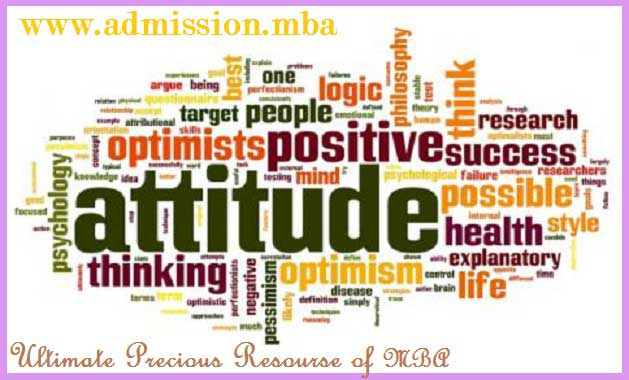 MBA Admission 2017 India