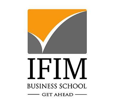 Ifim Business School Bangalore Ifim Bangalore Fees